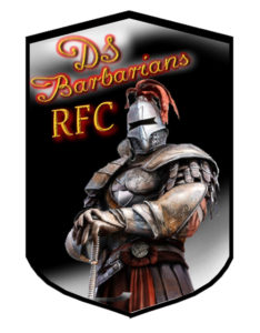 DS Barbarians RFC