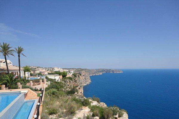 Costa-Blanca-coastline-view1