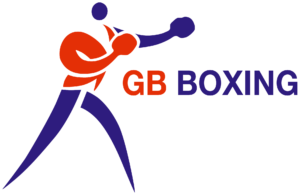 GB_Boxing_logo