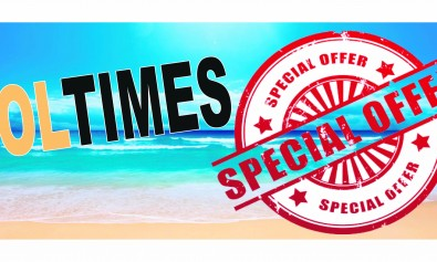 Soltimes Special Offers