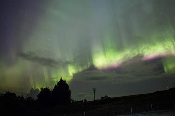 Northern Lights 04
