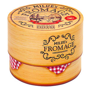 fromage cheesmaker