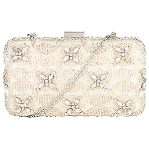 Clutch occasion bag