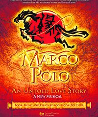 marco-polo musical poster