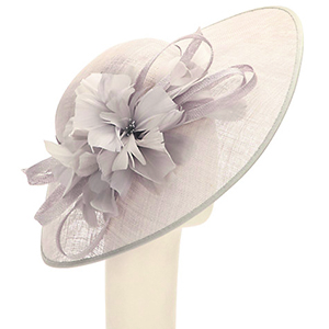 occasion hat