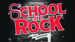 poster-school-of-rock