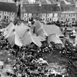 aberfan-image-from-daily-mail