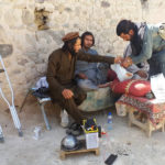 U.S. 'Mother of all Bombs' Killed 36 Islamic State militants In Afganistan