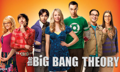 Mayim Bialik & Melissa Rauch Sign New Deal with Pay Raises for Big Bang Theory