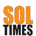 Sol Times News